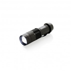 "CREE ""pocket"" lukturis 3W"