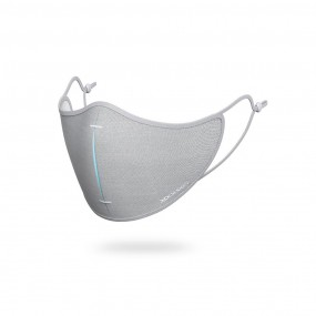 XD DESIGN Protective Mask