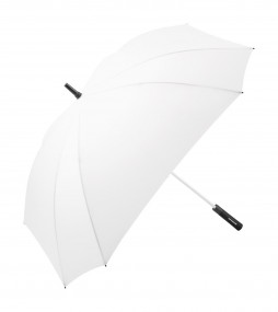 AC golf umbrella Jumbo Xl square Color