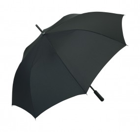 AC golf umbrella Rainmatic