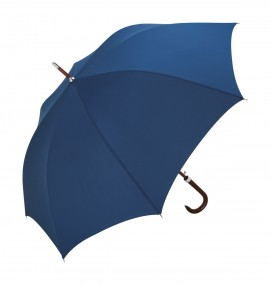 AC golf umbrella Collection