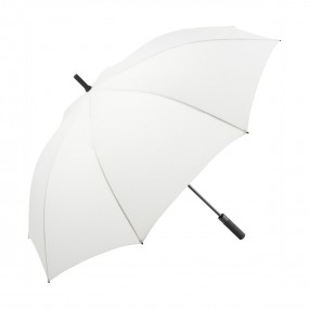 AC golf umbrella Profile