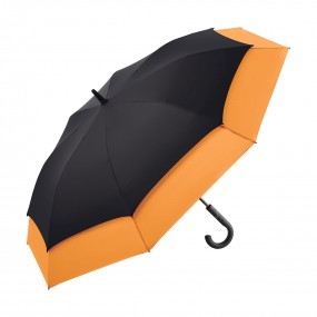 AC golf umbrella Stretch 360