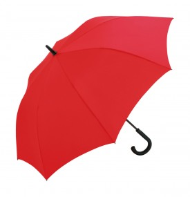 AC golf umbrella Windfighter