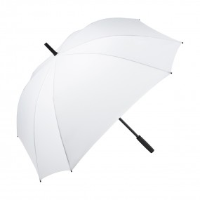 Manual golf umbrella Square