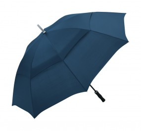 Manual golf umbrella Exclusive Design