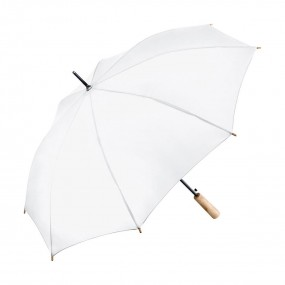 AC regular umbrella ÖkoBrella