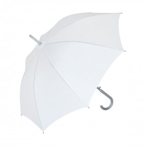 AC regular umbrella Lightmatic
