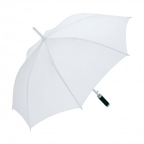 AC regular umbrella Windmatic