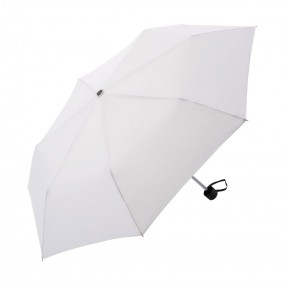 Manual mini umbrella