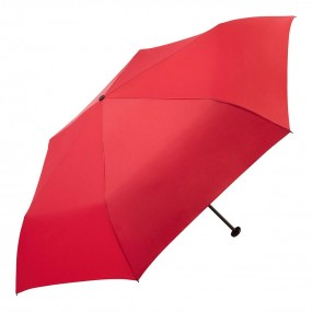 Mini umbrella FiligRain Only95