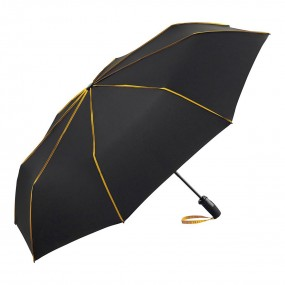 AOC oversize mini umbrella FARE®-Seam