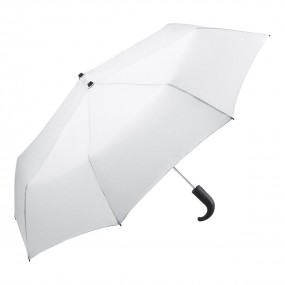 Automatic folding umbrella FARE®-4-Two