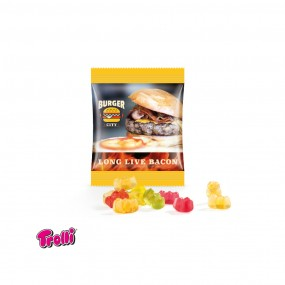 Jelly gums, 10g