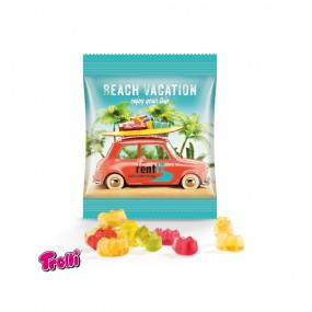 Jelly gums, 15g