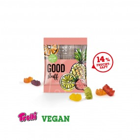 Jelly gums, 12g
