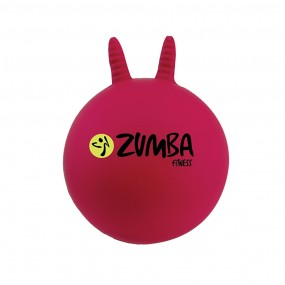"Antistress ""Space hopper"""