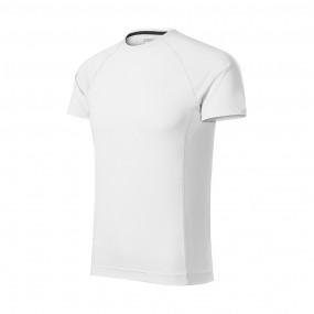 Gents TShirt Destiny (160 g/m²)