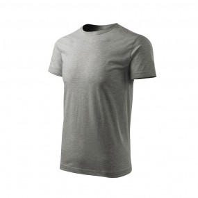 Gents TShirt Basic Free (160 g/m²)