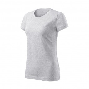 Ladies TShirt Basic Free (160 g/m²)