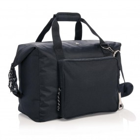 XXL cooler tote & duffle