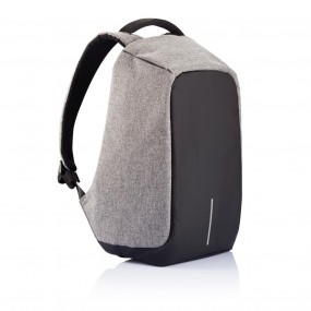 Bobby XXL anti-theft backpack