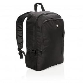 "17"" business laptop backpack"