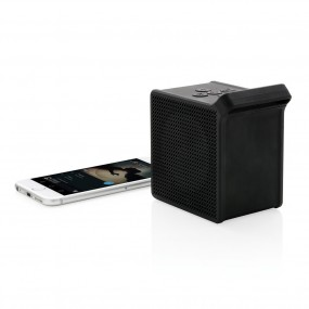 5W Speaker with APP