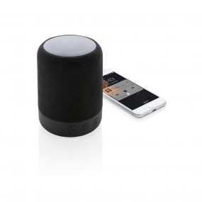 Funk wireless speaker