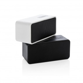 DJ wireless speaker