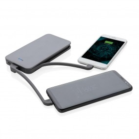 10000 mAh MFi licensed powerbank