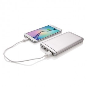 10000mAh Type C powerbank
