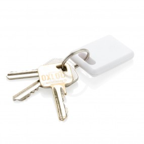 Square key finder 2.0