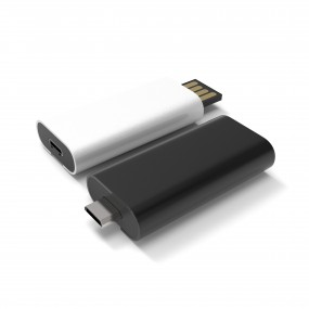 USB stick OTG Slide