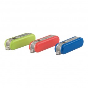 USB flash drive D111