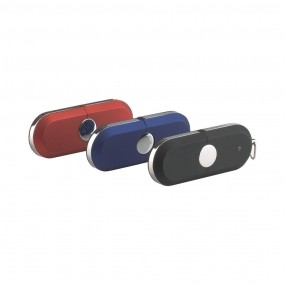 USB flash drive D11