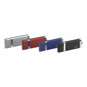 USB flash drive D13
