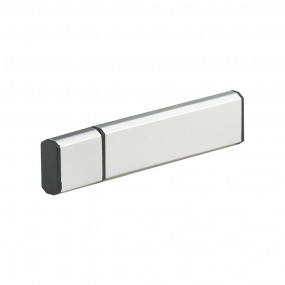 USB flash drive D18