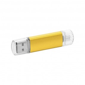 USB flash drive D19OTG Mobile