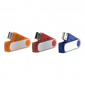 USB flash drive D22