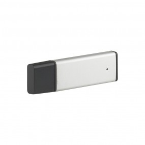 USB flash drive D24