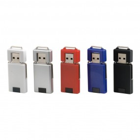 USB flash drive D26