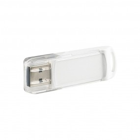 USB flash drive D28
