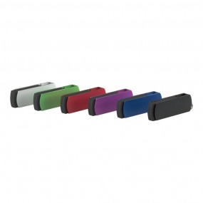 USB flash drive D30