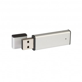 USB flash drive D34