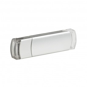 USB flash drive D3
