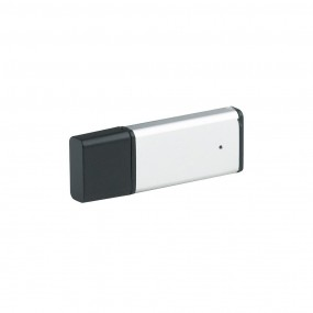 USB flash drive D4