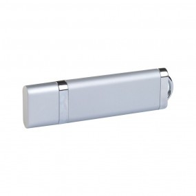 USB flash drive D53