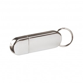 USB flash drive D56