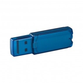 USB flash drive D57